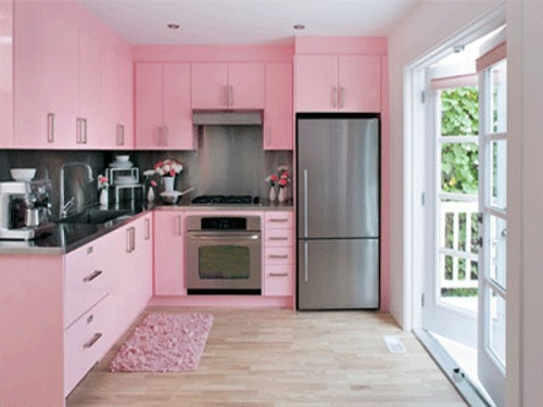 picking kitchen colors amazing tips on picking paint colors for a kitchen 1481