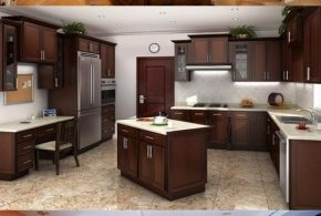 kitchen designer how to become
