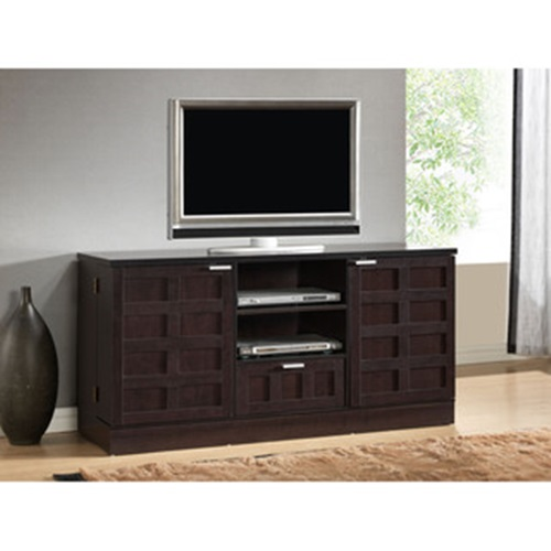 How to choose the best TV Corner Cabinet