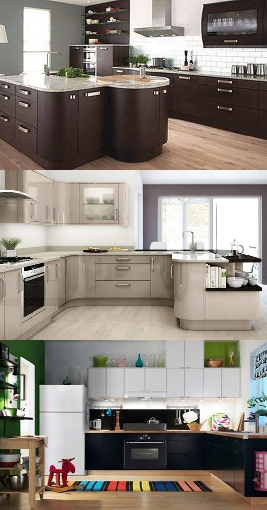 Kitchen Faucets and Sinks from IKEA