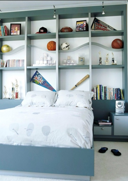 practical storage solutions for small bedrooms interior 20290 | practical storage solutions for small bedrooms 11