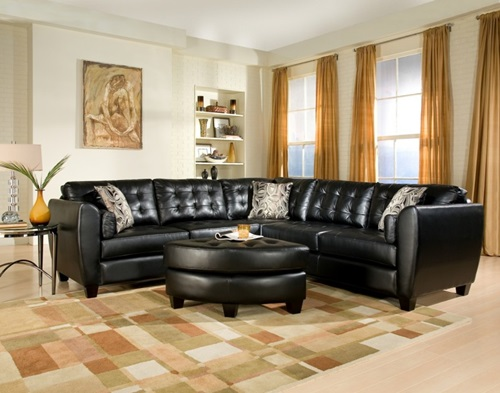 Tips for Creating an Elegant Living Room