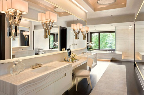 Top tips to present excellent lighting into your home