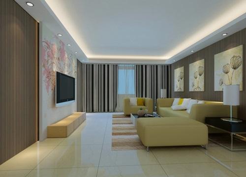 Living Room Lighting Ideas Ceiling Spot