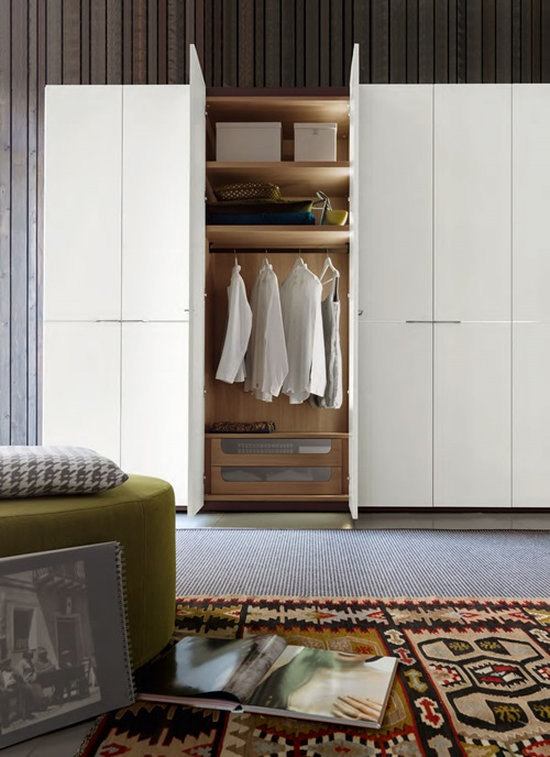 modern wardrobes for contemporary bedrooms 11216 | modern wardrobes for contemporary bedrooms 1