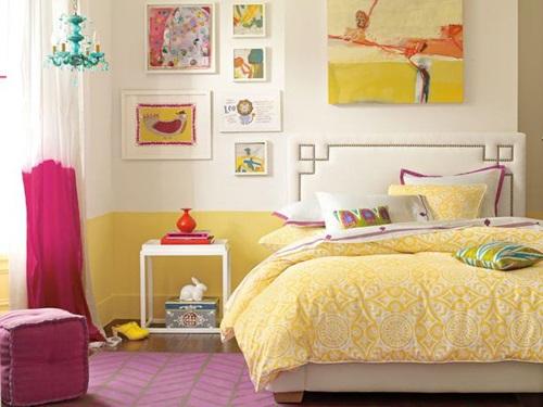 Teen Bedrooms – Decorating your Teen's BedroomTeen Bedrooms – Decorating your Teen's Bedroom