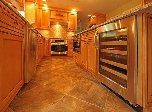 Tips for Remodeling your Refrigerator