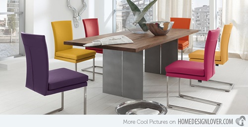 Colors Furniture – Colorful Furniture