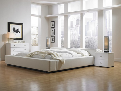Different Designations for Bedroom furniture