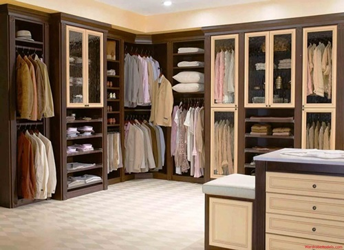 modern bedroom closets modern bedroom closets and wardrobes interior design 12459