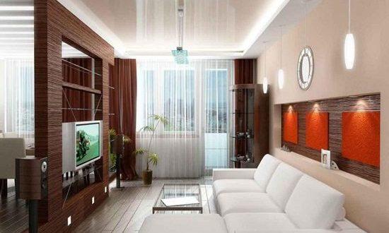 Pendant Lightings in Modern Interior Design