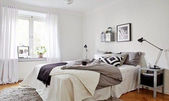 swedish bedroom designs colors furniture interior design two bedroom swedish apartment