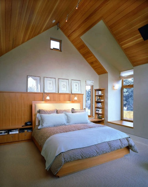 master bedroom attic turning your attic to a master bedroom interior design 12232