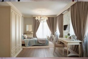 curtain designs - Tips to Choose the Right Window Curtains