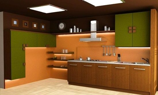 godrej kitchen cabinets price how to balance your living room decoration interior design 15950