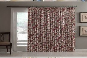 thermal curtains - What you should know about thermal curtains!