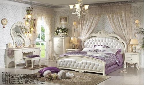 Bedroom Designing – Design your Bedroom