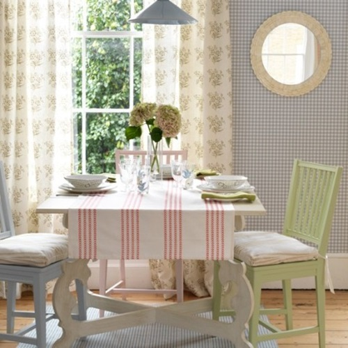 Best Curtains Styles Design - Formal and Informal