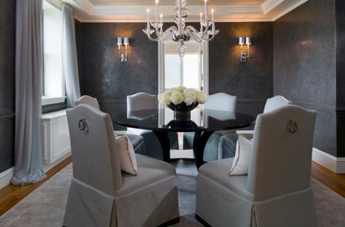Decorating your Dining Room