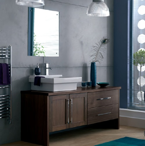 Different types of bathroom interior design modern and - Different types of interior design styles ...