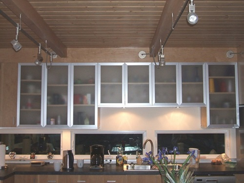 Freshen up your Kitchen – New Kitchen