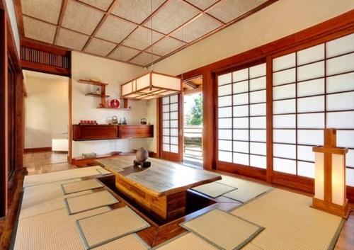 Gentil Interior Design 4.
