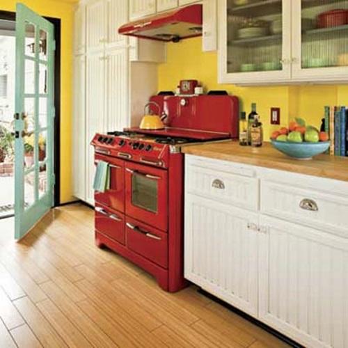 http://ghar360.com/blogs/kitchen/color-recipe-kitchen