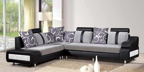 Living Room – Five things to ensure a comfortable living room  1