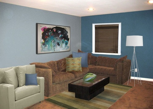 living room wall colors 2014 living rooms wall colors interior design 23285