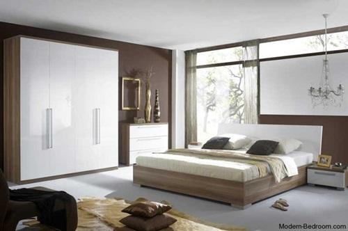 ... Ultramodern Bedroom Furniture   Ultramodern Style