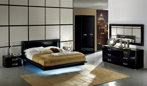 ultra modern bedrooms ultramodern bedroom furniture ultramodern style 13680
