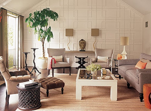 zen colors for living room zen living room design de clutter color and furniture 22661