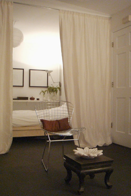 Best Curtains Designs – Accessories