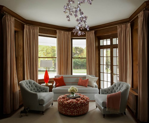 Budget-Friendly Updates for a Small Living Room - Interior ...