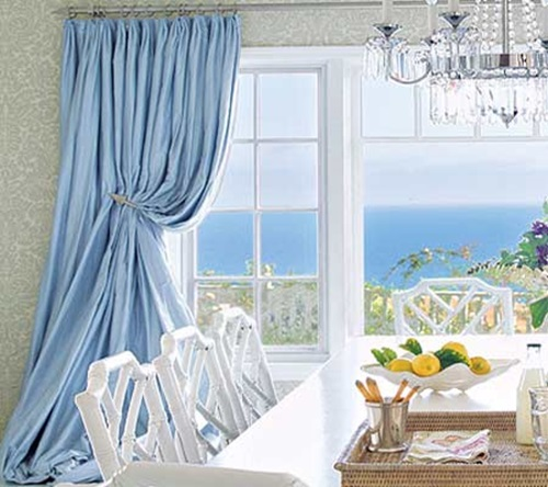 Curtains House – The Importance Of Installing Curtains In Your House