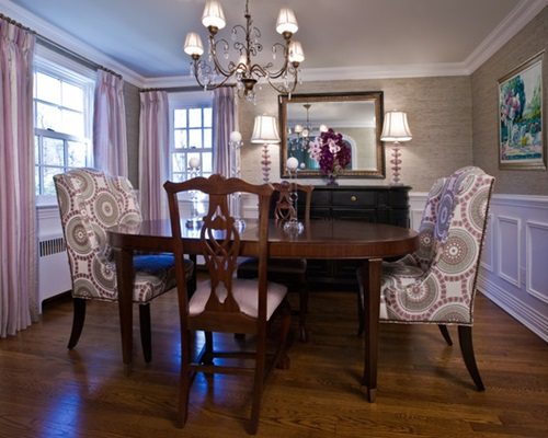 How To Choose Tuscan Curtains