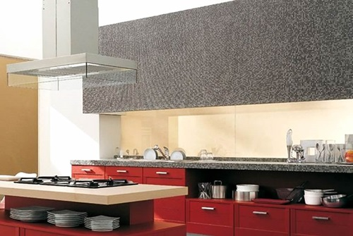 interior design of kitchens kitchens tile interior designs interior design 4784