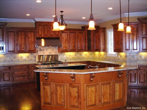 Common Kitchen Design Mistakes Overlooking Fillers And Panels: Lessons Learned From Various Kitchen Renovations