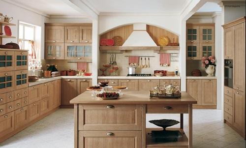 Amusing Masters Kitchen Design Gallery - Best inspiration home ...