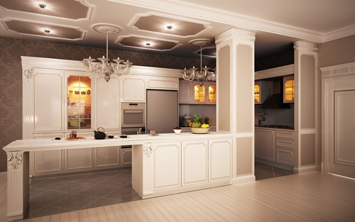 kitchen designs masters master kitchen interior design kitchen cabinets 388