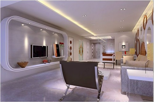 Rules of Having a Successful Living Room Design