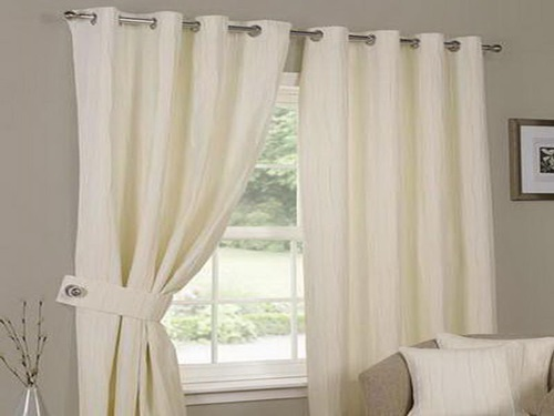 Wet Room Shower Curtains >> The Different Types Of Curtains