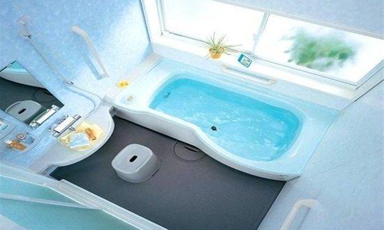 Bathroom Sink Designs – Style Bathrooms