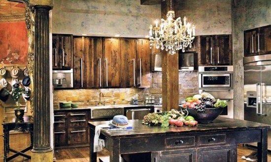 Victorian Kitchen Curtain Ideas – Victorian Style