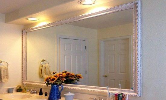 bathroom-mirror-designs-frame-light