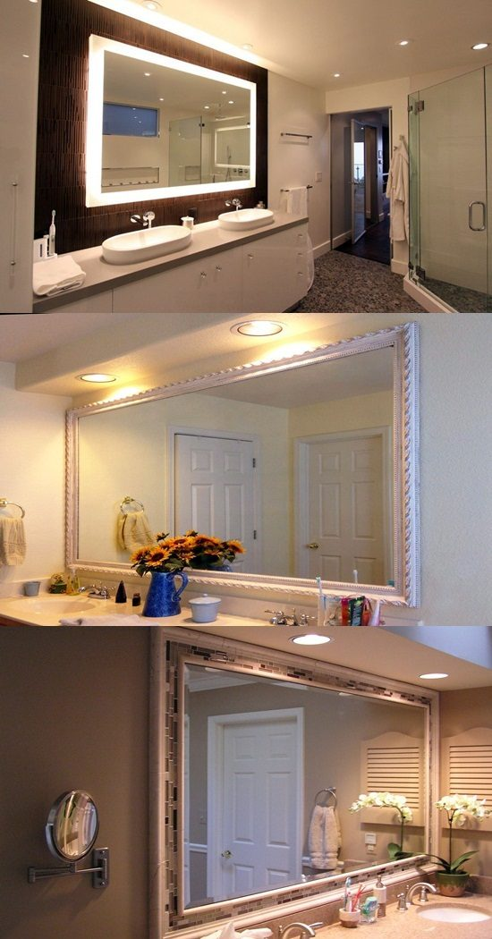 bathroom-mirror-designs-frame-light