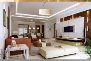 Living Room Design Software