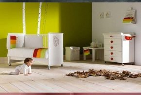 Feng Shui Style is the Best for your Kid's Room