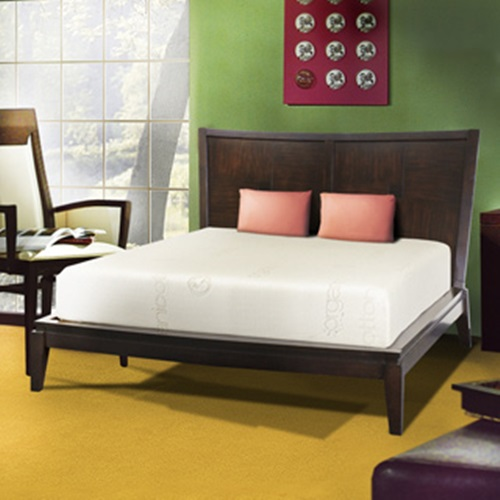 Advises To Choose The Right Bed With Mattress From Different Models