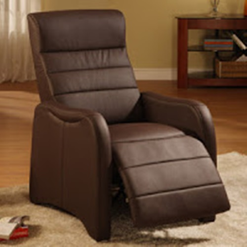 Choosing The Perfect Chairs From Various Models According To Your Convenience